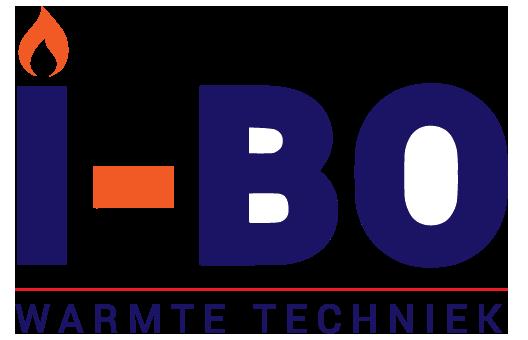 I-Bo Warmte techniek
